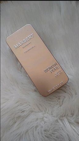 Marbert germany fragrance Women Pure
