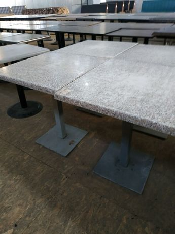 Стол б/у верзалитовая бу столешница для кафе бара ресторана