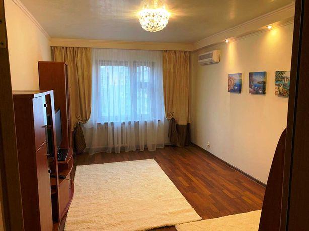 Сдам 2-х комнатную квартиру по адресу: ул. Руденко 21а