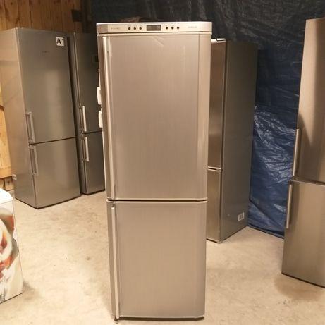 Холодильник Samsung nofrost 185см