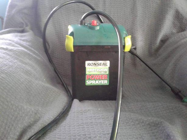 Opryskiwacz ciśnieniowy RONSEAL POWER SPRAYER