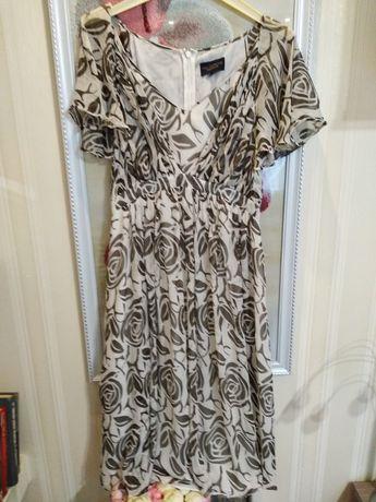 Сукня. Платье