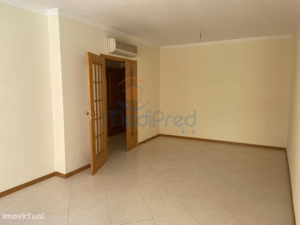 Apartamento T2 - Setúbal