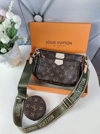 Сумка Луи Виттон Louis Vuitton