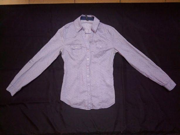Продается рубашка блузка для девочки