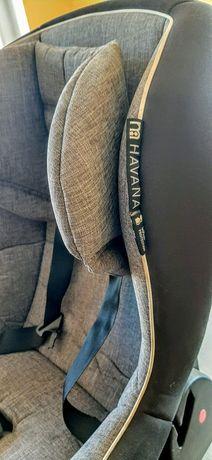 Fotelik samochodowy HAVANA 0-13kg