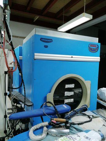 Imesa ocasião secador Self-service ou indústrial