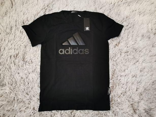 Koszulka Adidas 2xl