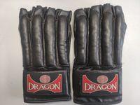 Rękawice Dragon rozmiar L; Lombard Jasło Igielna
