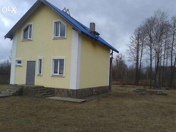 Продам дом от хозяина, площадь дома 140 кв.м., 25сот.