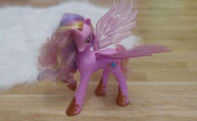 Litle Pony Księżniczka Candence Hasbro