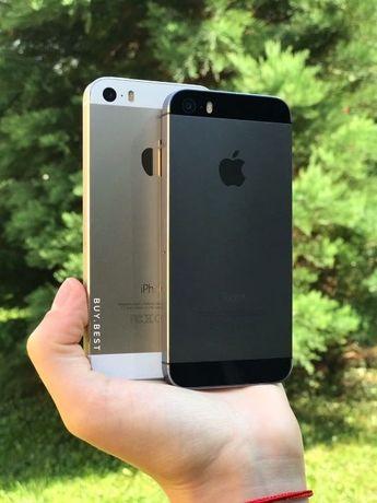 iPhone 5/5c/5s 16/32\64\128 (айфон\телефон\купити/купить/гарантия/бу)