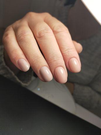 Маникюр педикюр, наращивание ногтей