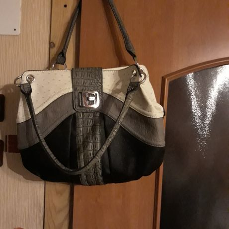 Sprzedam torebkę Guess