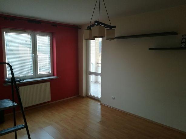 Mieszkanie 47,5 m sprzedam