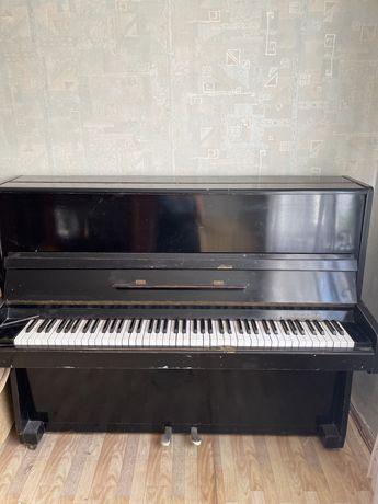 Продам пианино Одесса