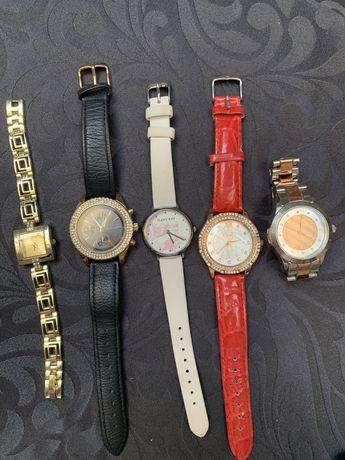 Годинник жіночий женские часы