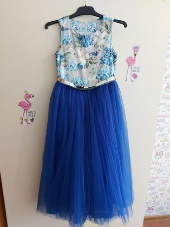 Сукня зіронька 116р