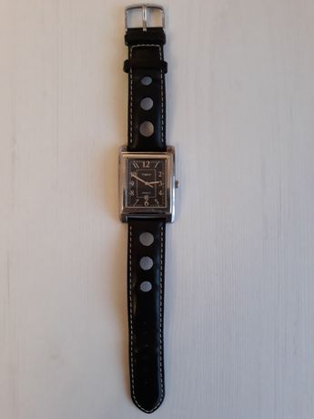 Timex cr1216 cell