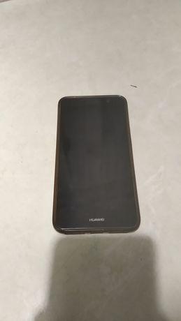 Продам смартфон Huawei Y6 Pro