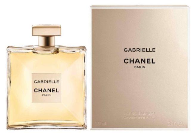 Chanel Gabrielle. Perfumy damskie. EDP 100 ml. ZAMÓW JUŻ DZIŚ