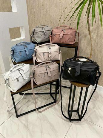 ДРОПШИППИНГ сумки,рюкзаки,кошельки