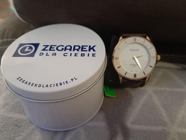 Zegarek nowy Extreim