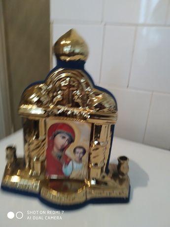 Продам икону 30 грн