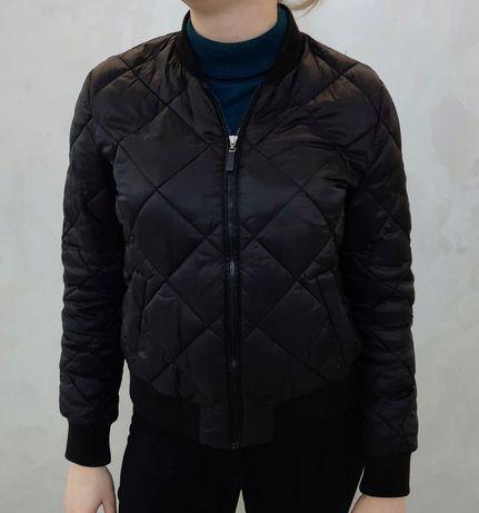 Куртка на весну идеальное состояние