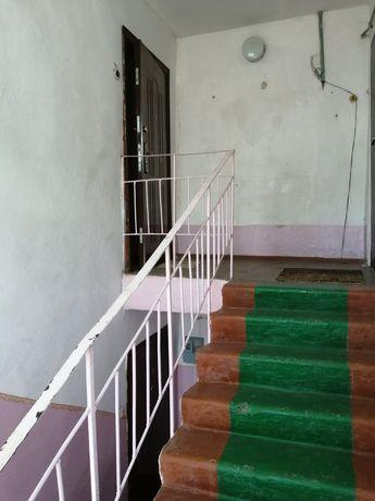 Продам 3х комнатную квартиру, второй этаж 2х этажного дома в Березовке