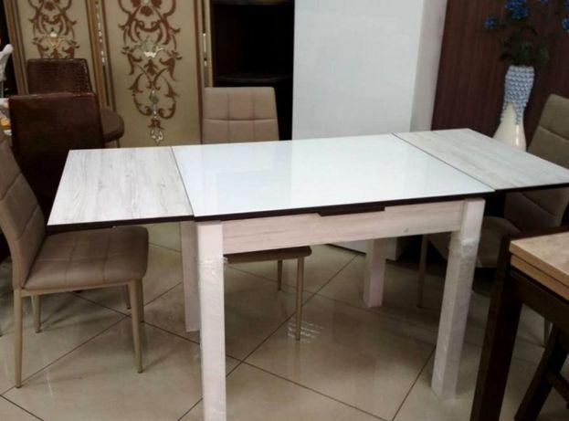 """Раскладной стол """"Марсель"""""""