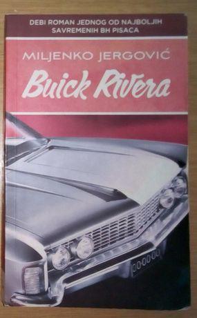 Книга на хорватском; книга хорватською