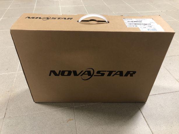 Processador Novastar Nova MCTRL600 Novo