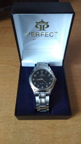 Zegarek Armando 0510 nowy