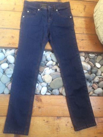 джинсы Benetton Sisley, новые рост 150см
