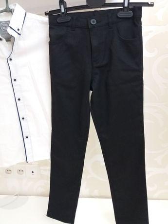 Штаны брюки 8 9 128 134 George