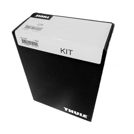 Zestaw dopasowujący Thule Kit 4910