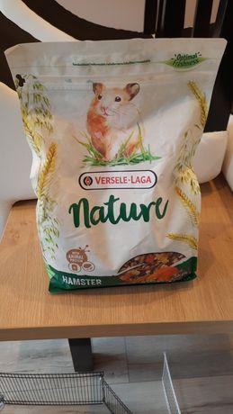 Versele Laga Nature Hamster (chomik)