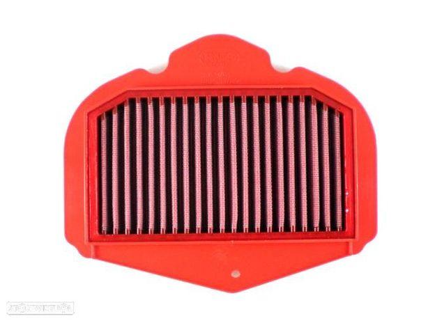 filtro ar bmc yamaha xt 1200 z super tenere -fm623/04