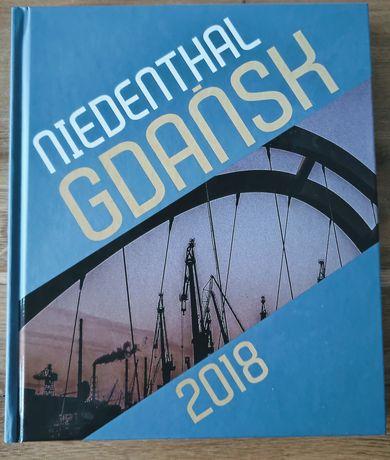 Byl sobie Gdansk, Album Niedenthal Gdansk 2018, Nowy, Okazja
