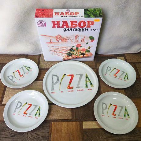 Набір для піцци Pizza