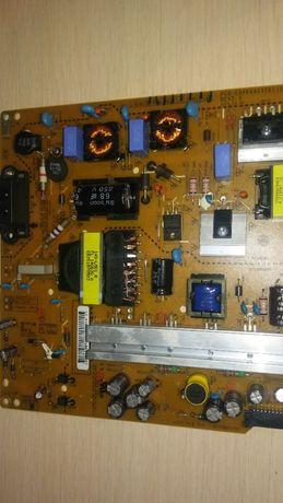 Zasilacz LGP3942-14PL1 EAX,65423,701(2.0) Sprawny technicznie