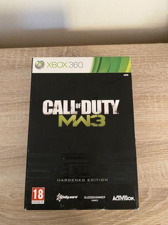 Call of Duty Modern Warfare 3 xbox one/ One X/ One S/ series X