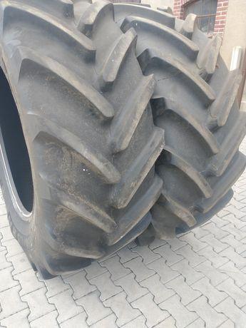 Opony Rolnicze Michelin Multibip