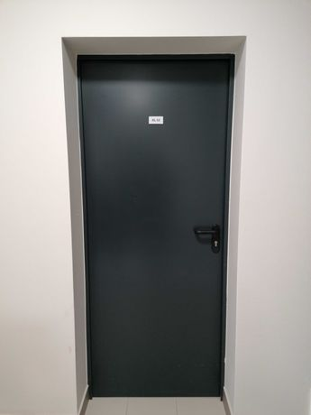 Komórka lokatorska do wynajęcia POMORSKA PARK, Telefoniczna 23L, Łódź
