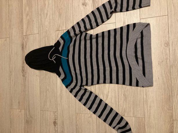 Sprzedam bluzy/ swetry