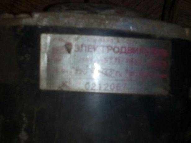 Мотор, кондиционер бк1500(2500)