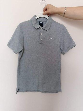 Koszulka Nike 152