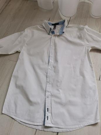 Koszula dla chlopca 158