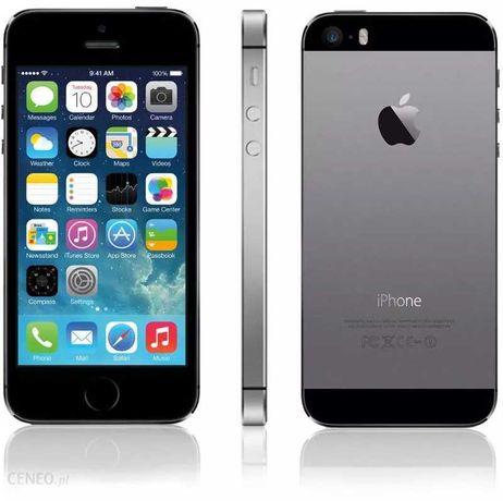 Zamienię iphone 5